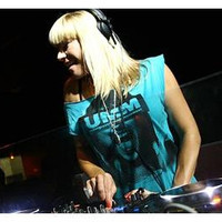 Dj Eve Carey