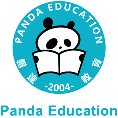 Panda Education