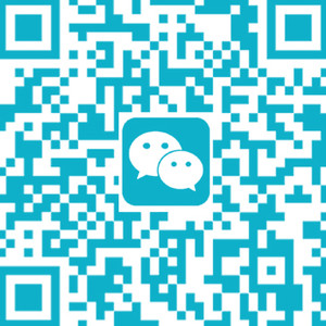Panda Education Inquiry Wechat Account