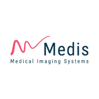 Medis Medical Imaging bv.