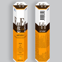 Akos EuEu Effervescent Tablets