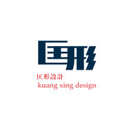Kuang Xing Architecture Design