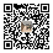 WeChat ID: clarayanhuang