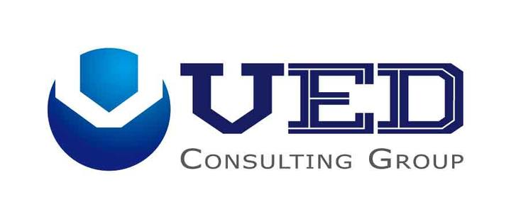 VED CONSULTING GROUP