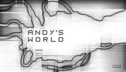 Andy's World