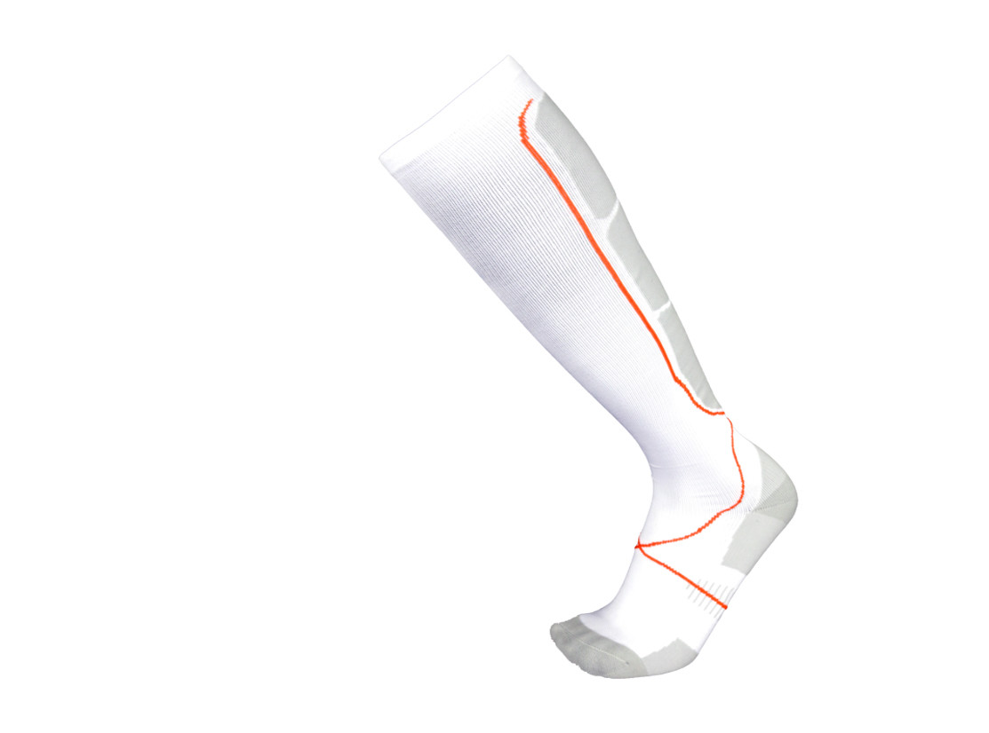 Energy Compression Socks