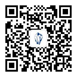 WeChat Official Subscription
