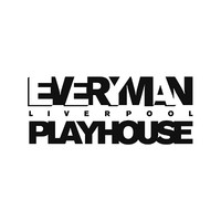 Everyman PlayHouse