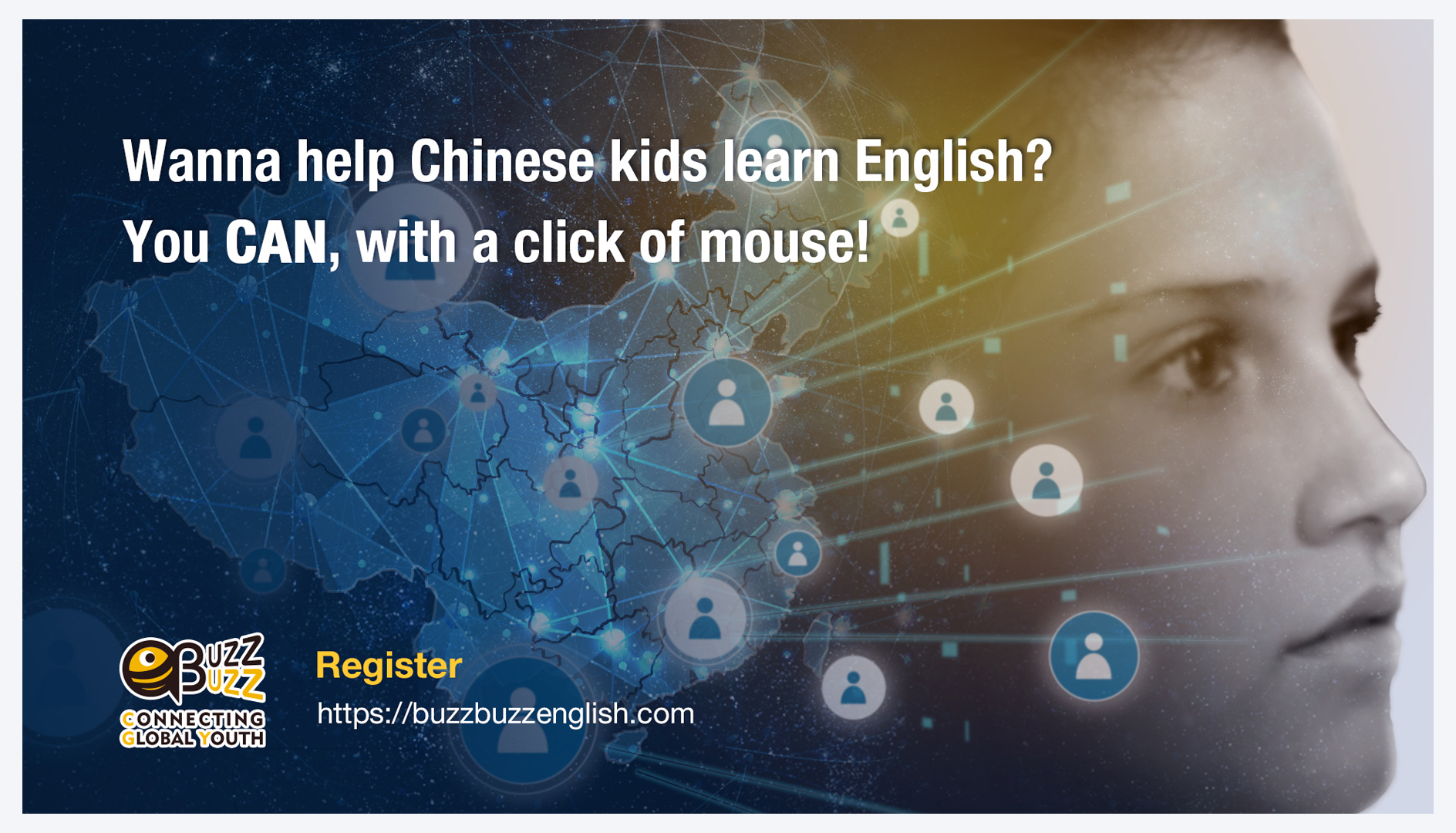 placing esl students in the english speaking classes is a realistic method Bilingual education: effective programming for  l2 students as well as native-english speaking students  learn english in communication-based esl classes.