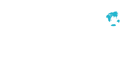 北京无国界爱心公益基金会|beijing love without borders foundation