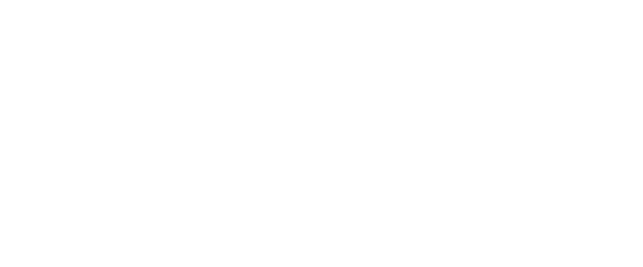 COOLAI R artificial intelligence voice platform|telephone