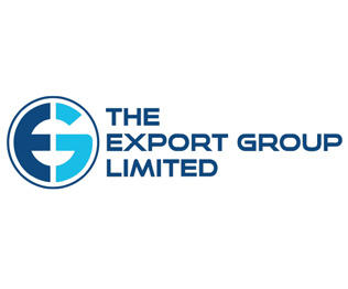 XNoder the export group limited