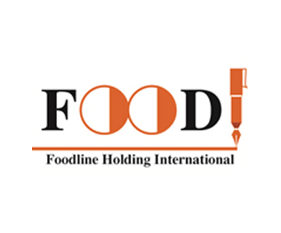 XNoder foodline holding international