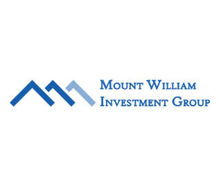 XNoder mount william investment group