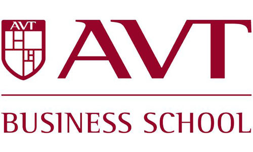 XNode Events - AVT Business School Visit