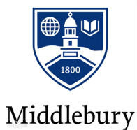 XNode Event - Alumni Meetup - Middlebury School in China