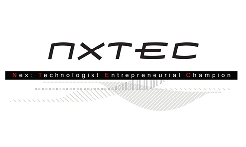 XNode Events - NXTEC International Demo Day