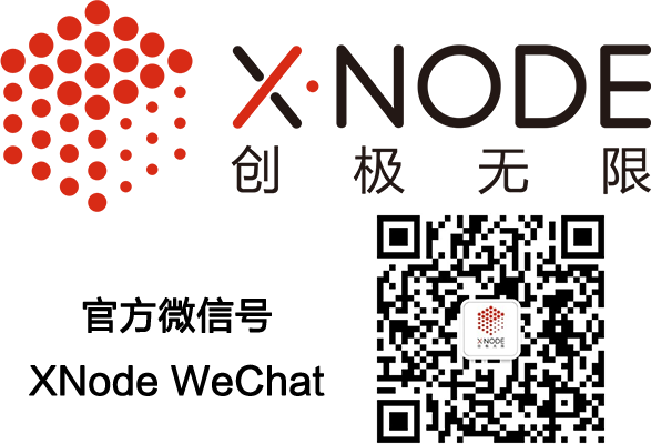 XNode Startup and Corporate Acceleration
