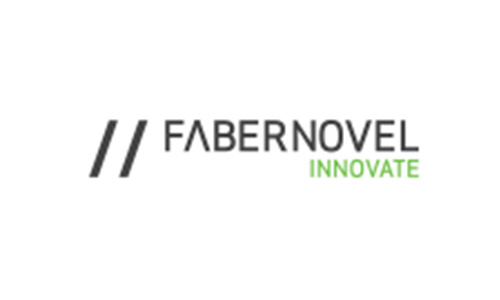 XNode Event - Startup speed meeting with Fabernovel Innovate (Private Event)