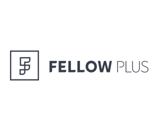fellow plus