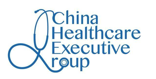 XNode Events - Healthcare Executive Group Meetup @HEG