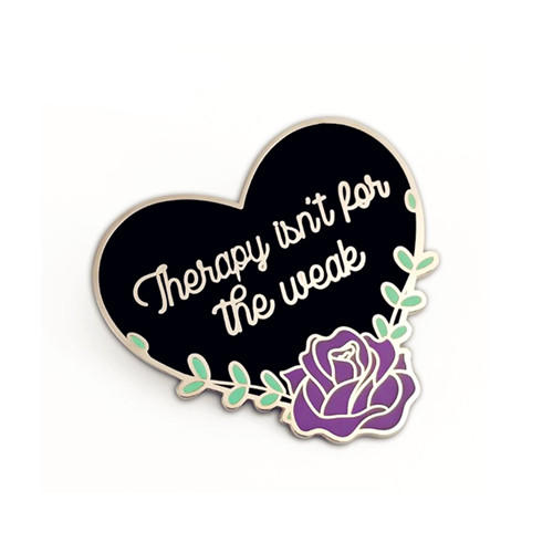 Rose flower enamel brooches pin personalised colored any design engraving badge custom made unique emblem jewelry wholesale