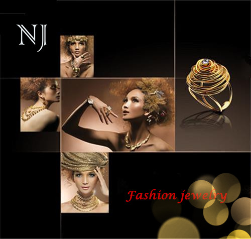 http://www.namejewelrymfg.com/blog/buyers-guide Buyer's guide for online jewelry shopping