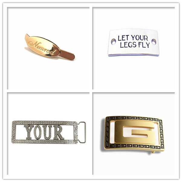 Custom tie clips personalized jewellery for men tie clips supplier and exporter china