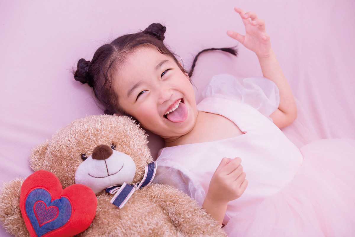 MON COEUR TOYS&GIFTS - baby toys、plush toys-everyday、plush toys-festival4