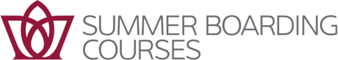 Summer Boarding Courses