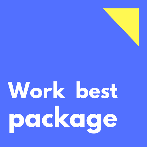work best package
