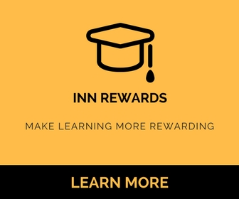 Inn rewards