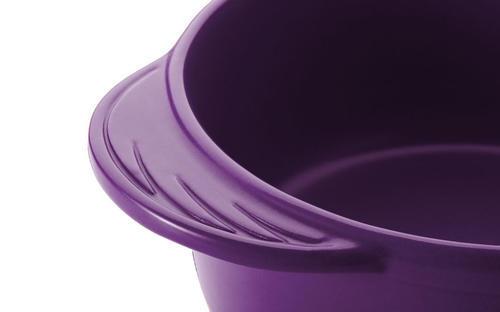 Dutch Oven 荷兰锅-紫