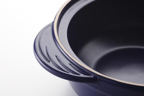 Stewpot 炖煮锅-蓝