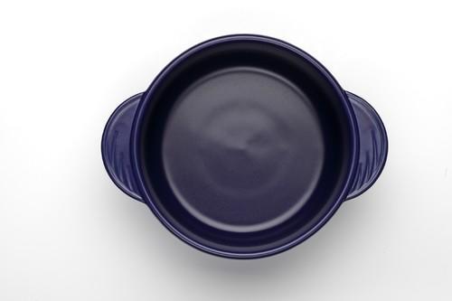 Dutch Oven 荷兰锅-蓝