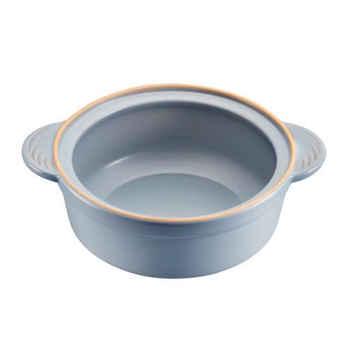 Stewpot 炖煮锅-青瓦灰