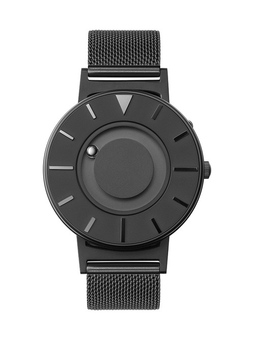 BR-BLK -36MM