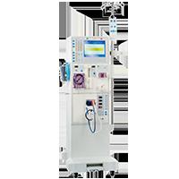 费森尤斯血液透析设备