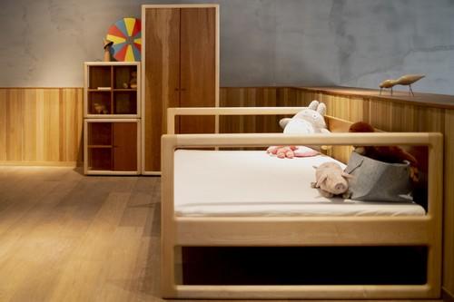 儿童家具组合