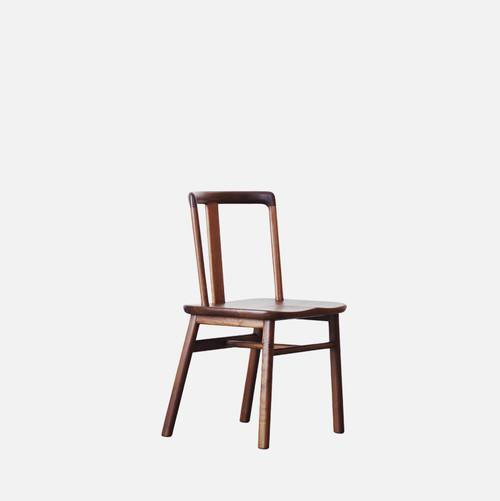 涟椅(餐椅)