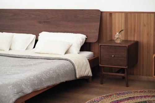 卧室家具组合