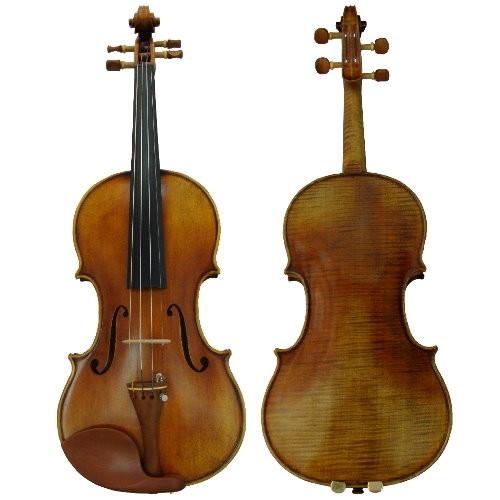 S&L CEL606 手工小提琴