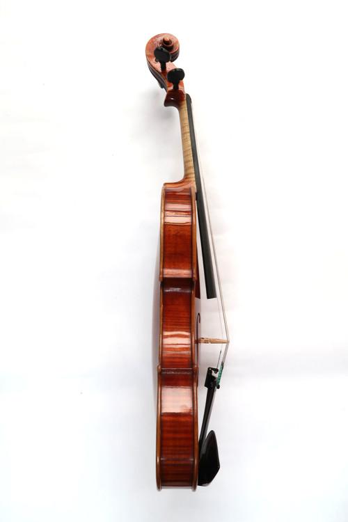 意大利 g19 进口小提琴