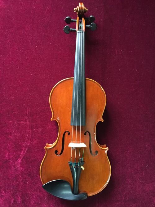 意大利 g18 进口小提琴