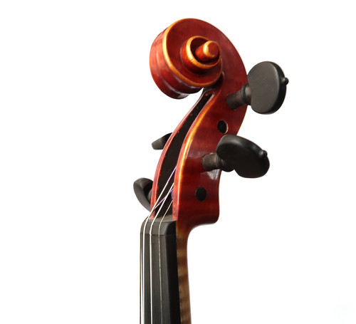 意大利 a17 小提琴