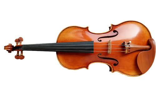 S&L OEL80 手工小提琴