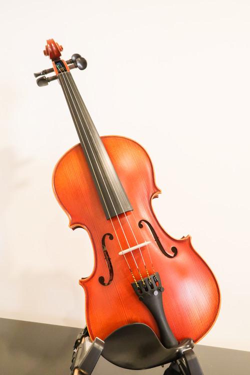 S&L SI03 手工小提琴