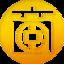 网站建设_网络推广_百度优化_外贸google谷歌seo_搜索引擎-商赢网
