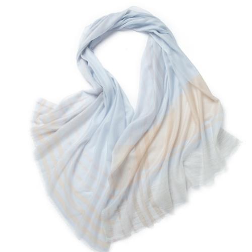 100% Pure Cashmere Shawl | SC-AOAQ-4 | 4 Colors