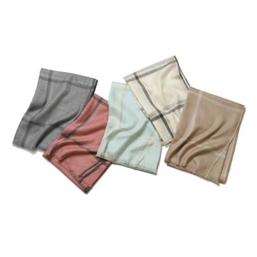 100% Pure Cashmere Shawl | SC-AOAJ-5 | 5 Colors